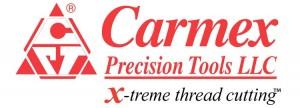 carmex-new