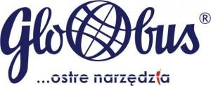 logo_wapienica