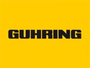 Guhring-Australia_209375_image